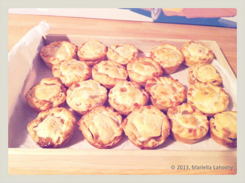 Apfel Muffin Pies_web