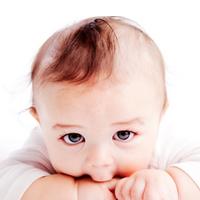 Ernährungswissen Kinderernährung