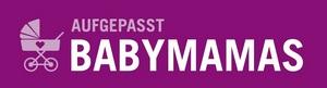 Logo Babymama Newsletter