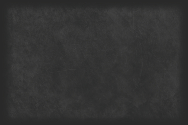 Chalkboard-background_WP1