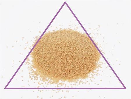 Die Körndlpyramide