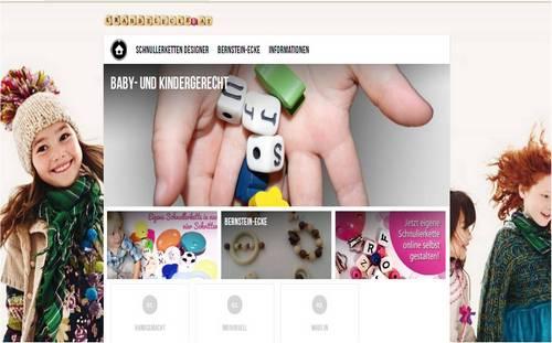 www.krabbelecke.at; Nutzung mit freundlicher Genehmigung