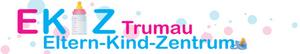 Logo Eltern-Kind-Zentrum Trumau