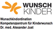 Logo Wunschkindordination Dr. Just