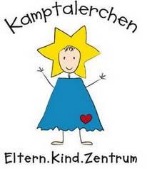 Logo Eltern-Kind-Zentrum Langenlois