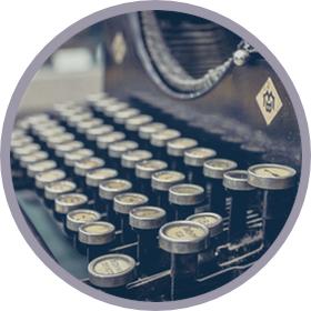Journalismus und ernährungswissenschaftliche Texte