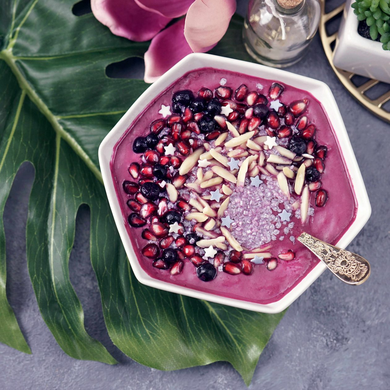Smoothie Bowl_3_web_square