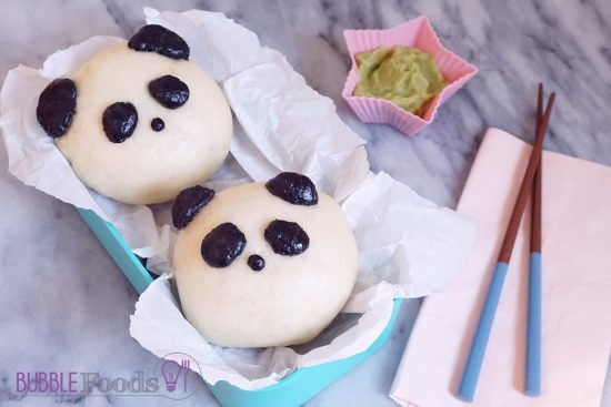 Steam Bun_Panda_V2_web