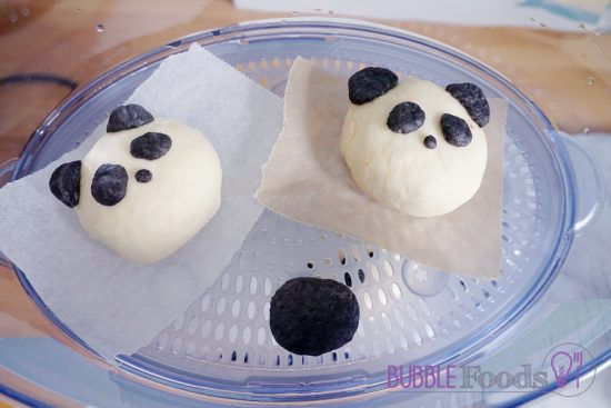 Steam Bun_Panda_Zutaten_8_web