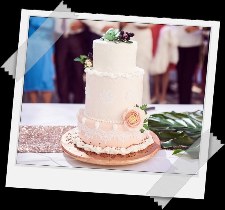Torte by Food Stylistin Mariella Lahodny-Bothe, ©Marek Knopp, 2017